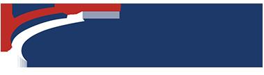 Atlantski Savet Srbije